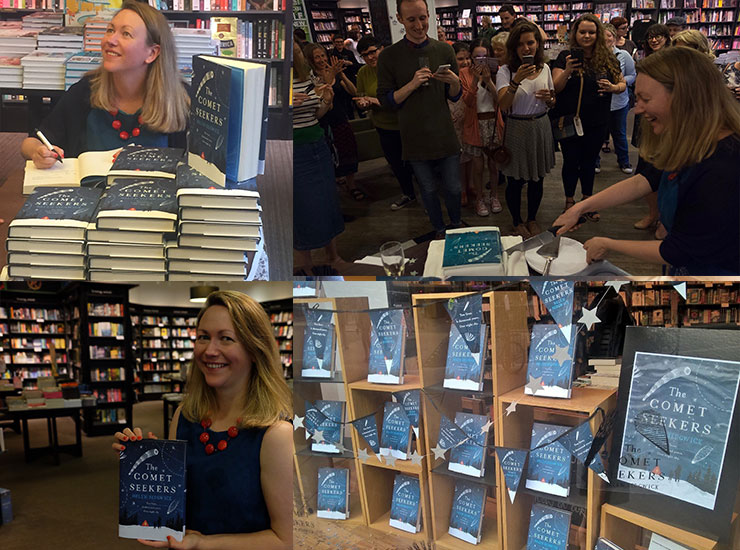 book-launch-glasgow